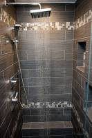 32 Best Shower Tile Ideas and Designs for 2021