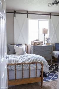 35+ Best DIY Window Treatment Ideas and Desings for 2020