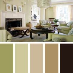 Color Scheme Ideas Living Room How To Design Narrow 11 Best And Designs For 2019 6 Timeless Celadon Elegance Zen