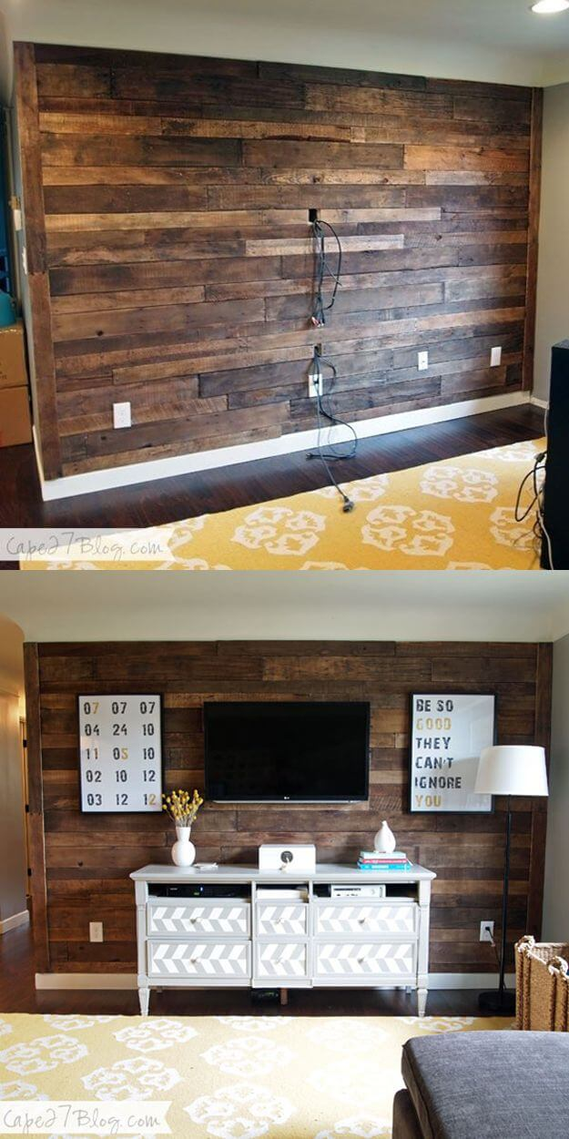 ideas for a bare living room wall images of modern rooms makeover homebnc