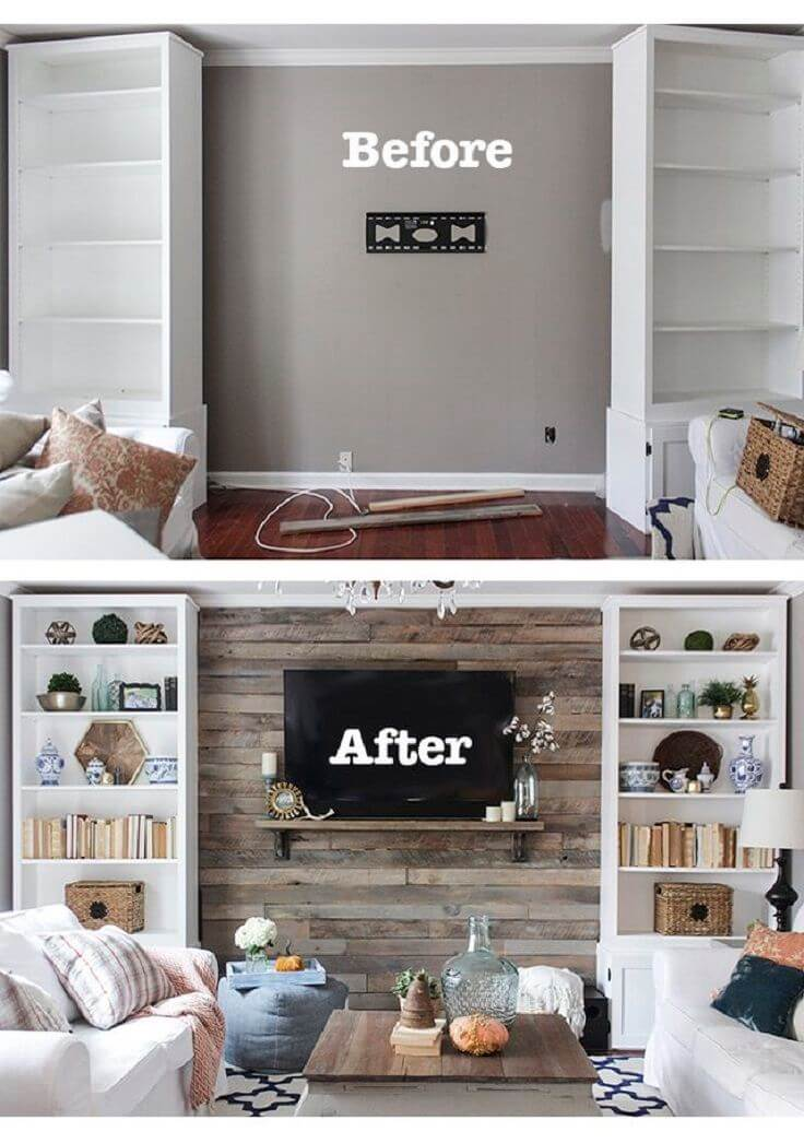 living room decorating ideas cheap design modern style 26 best budget friendly makeover for 2019 20 how to get the rustic look