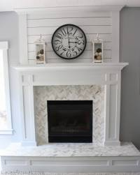 32 Best Fireplace Design Ideas for 2018