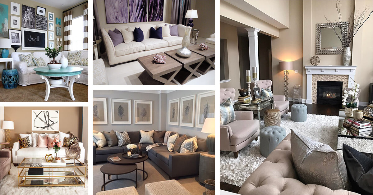 cozy living room colors grey and cream ideas 11 best color scheme designs for 2019 schemes to make harmony in your
