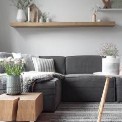 Morden Living Room Large Wall Clocks 26 Best Modern Decorating Ideas And Designs For 2019 Warm Woods Soft Textures