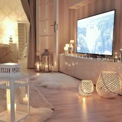 Pictures Of White Living Rooms Armless Accent Chairs For Room 23 Best Beige Design Ideas 2019 Light Hardwoods French Doors Stripes