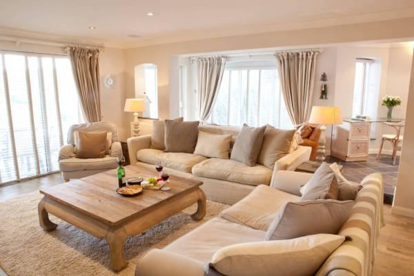 beige living room ideas 23 Best Beige Living Room Design Ideas for 2018