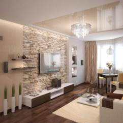 Living Room Desighn Ideas Purple And Gray 23 Best Beige Design For 2019 Stunning Statement Pieces Make The