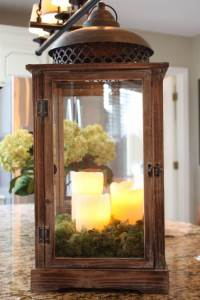 32 Best Lantern Decoration Ideas and Designs for 2018