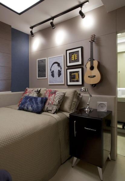 teen boys bedroom decor ideas 33 Best Teenage Boy Room Decor Ideas and Designs for 2019