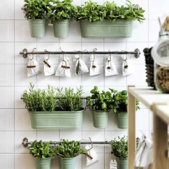 Decorating Ideas Kitchens Kitchen Faucet With Pull Out Sprayer 36 Best Wall Decor And Designs For 2019 Diy Small Space Herb Garden