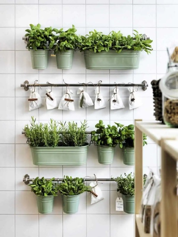 Kitchen Wall Decor Ideas And Design 2019