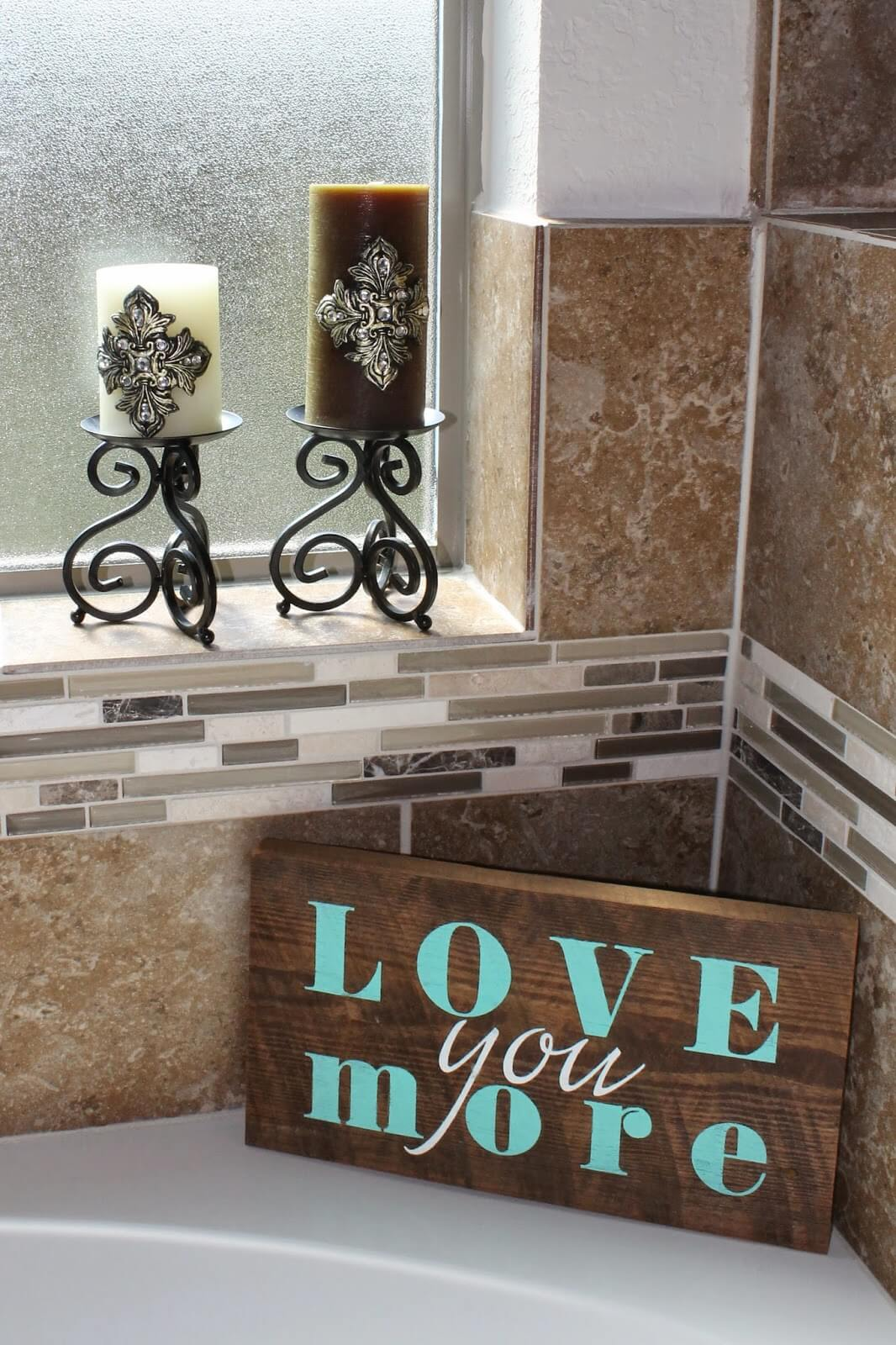 rustic rocking chair sex on 26 best wood sign ideas and designs with inspirational quotes for 2019