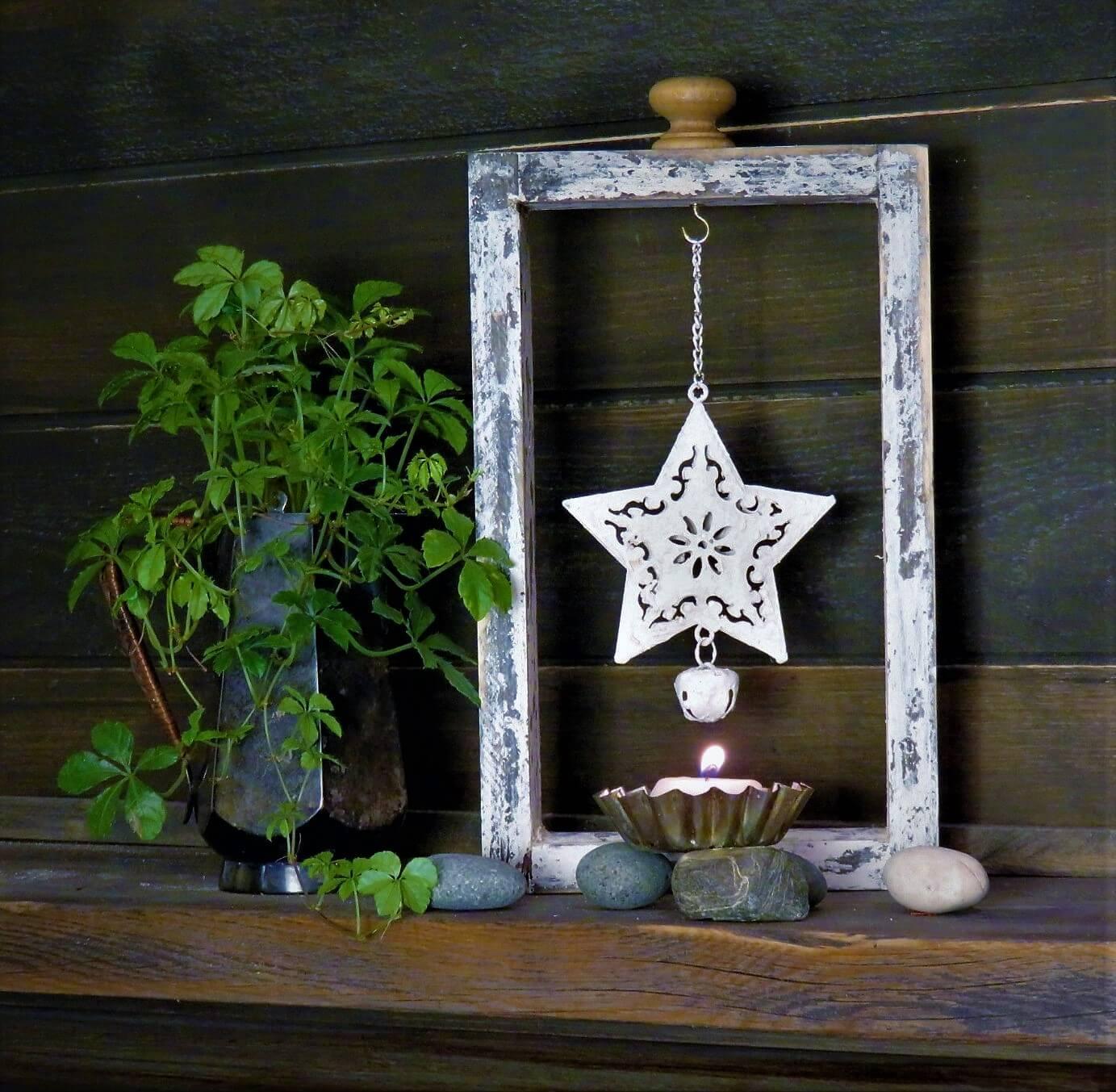 45 Best DIY Dollar Store Christmas Decor Craft Ideas For 2019