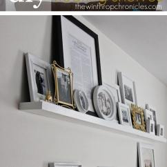 Diy Living Room Modern Ideas Modest Decor Gallery Winbackrespect Org Awesome Model