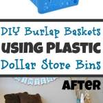 33 Best Diy Dollar Store Home Decor Ideas And Designs For 2021