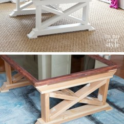 Diy Small Living Room Design Plum Ideas 45 Best Decorating And Designs For 2019 20 Farmhouse Meets Mod Mirrored Table