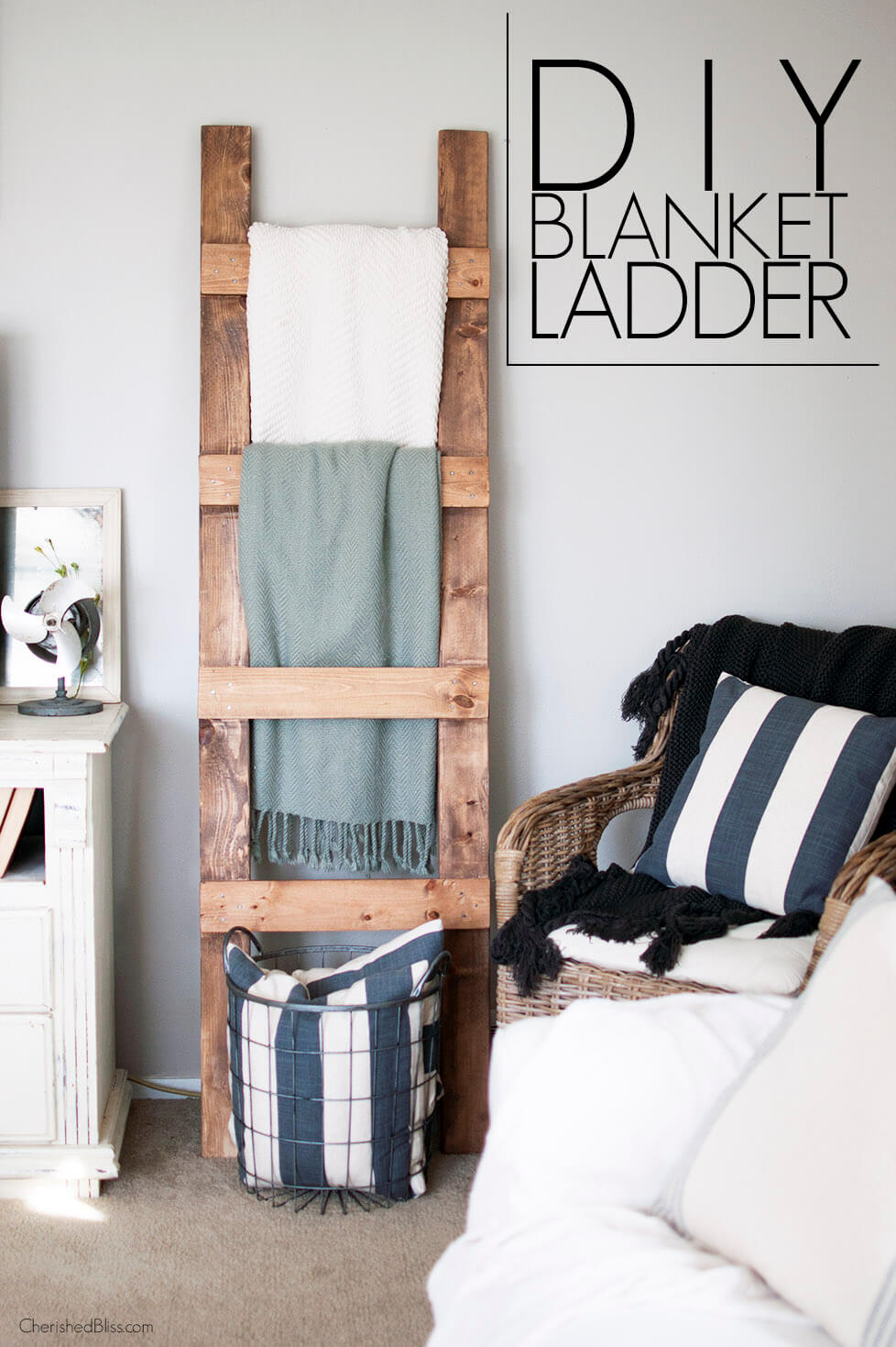 diy living room wall decor how to clean up the fast 45 best decorating ideas and designs for 2019 with ladders