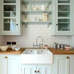 Farmhouse Kitchen Cabinets Islands You Can Sit At 35 Best Cabinet Ideas And Designs For 2019 Mint Classic Style