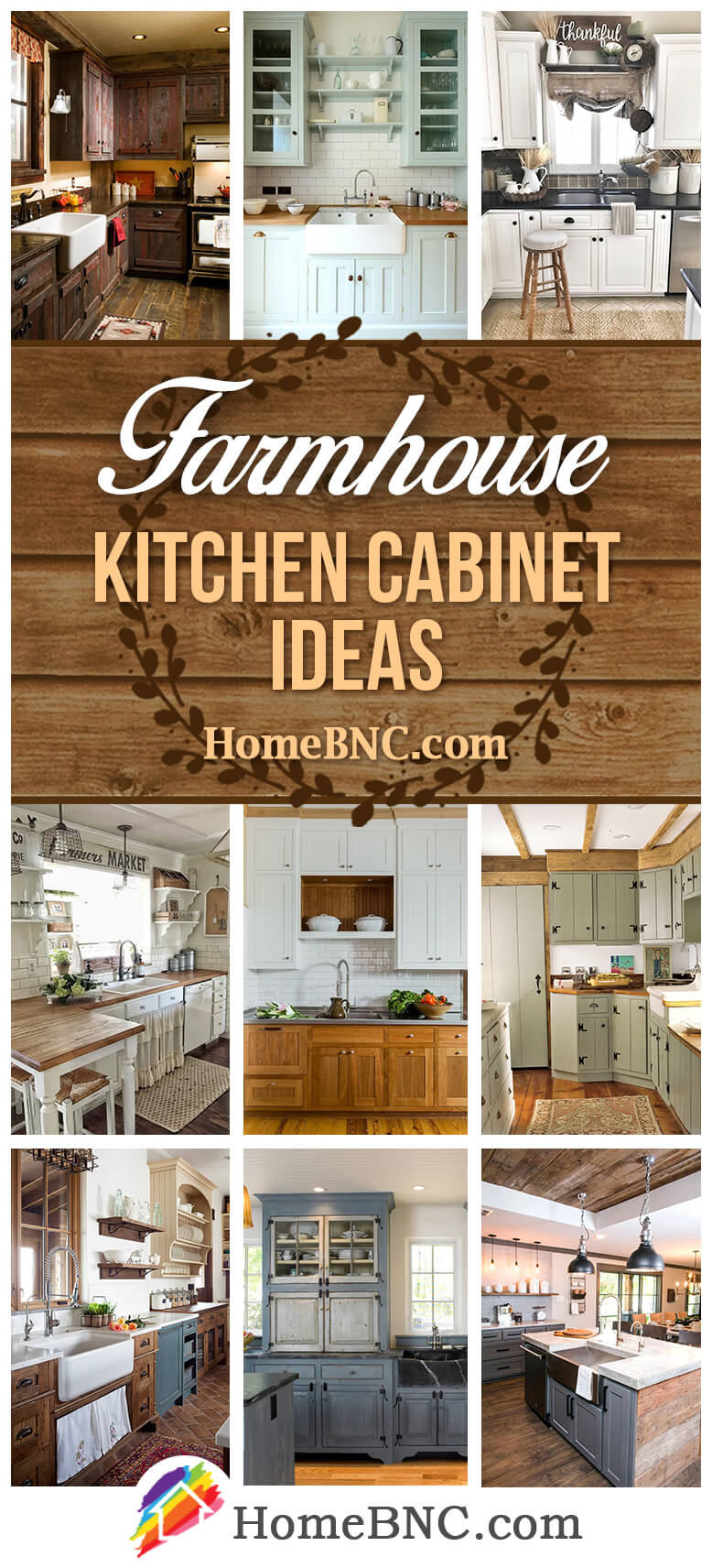kitchen cabinets stores shelf for 35 best farmhouse cabinet ideas and designs 2019