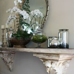 Kitchen Corner Cabinet Shelf Outdoor Bbq Kits 37 Best Corbel Decoration Ideas And Designs For 2019