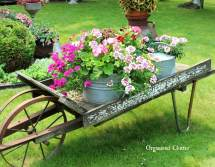 Cottage Style Garden Ideas And Design 2019