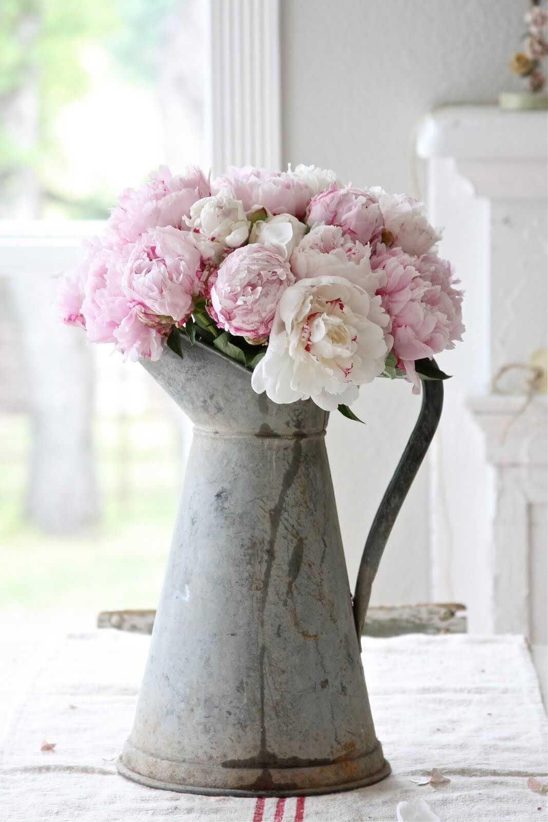 shabby chic kitchen decor rohl faucets 29 best ideas and designs for 2019