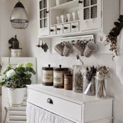 Shabby Chic Kitchen Decor Cabinets Buffalo Ny 29 Best Ideas And Designs For 2019
