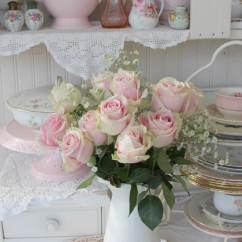 Shabby Chic Kitchen Decor Brass Hardware 29 Best Ideas And Designs For 2019