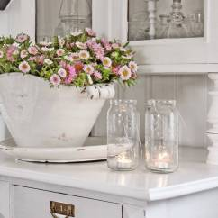 Shabby Chic Kitchen Decor Pendant Lights Images 29 Best Ideas And Designs For 2019