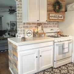 Country Cottage Kitchen Designs Wallpaper Backsplash 27 Best Style Decor Ideas And