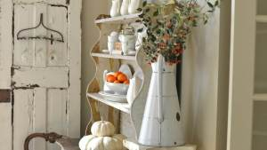 27 Best Country Cottage Style Kitchen Decor Ideas And