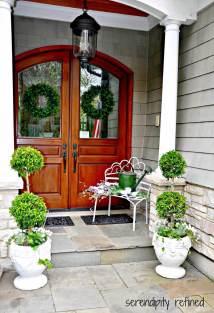 Porch Planter Ideas And Design 2019