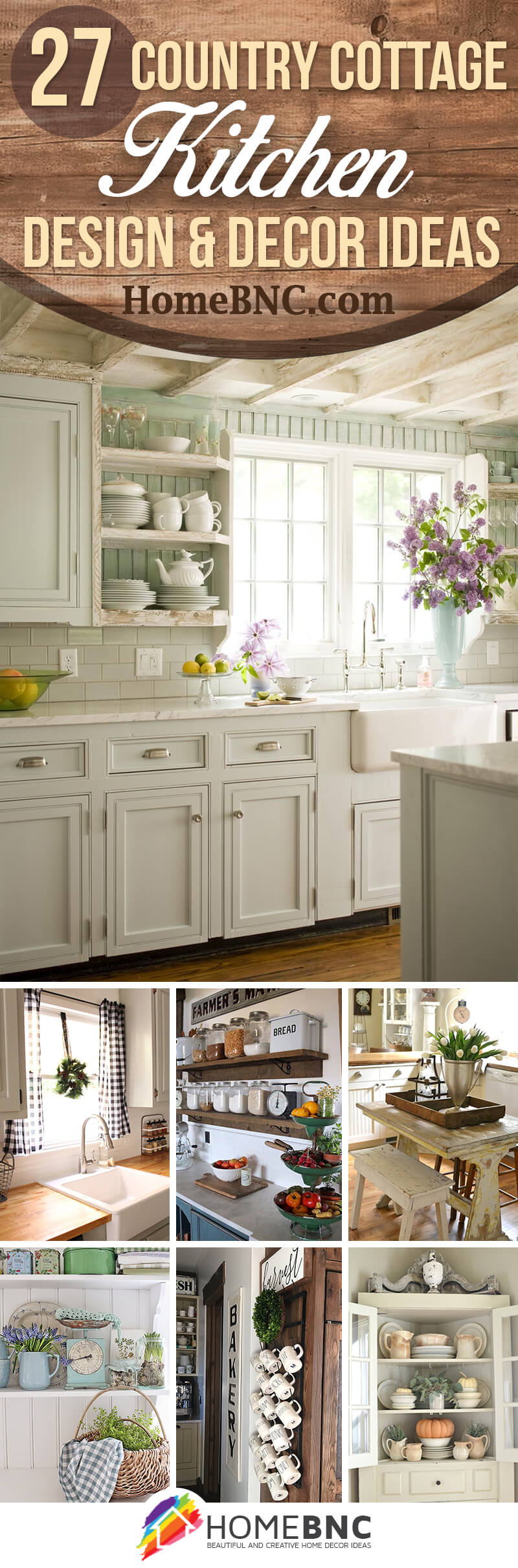 country cottage kitchen designs counter height table 27 best style decor ideas and for 2019 breathtaking to upgrade your