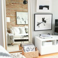 Contemporary Small Living Room Pictures Design Your App 25 Best Decor And Ideas For 2019 Stylish