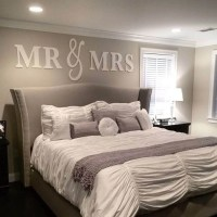 25+ Best Bedroom Wall Decor Ideas and Designs for 2021