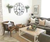 small great room decorating ideas