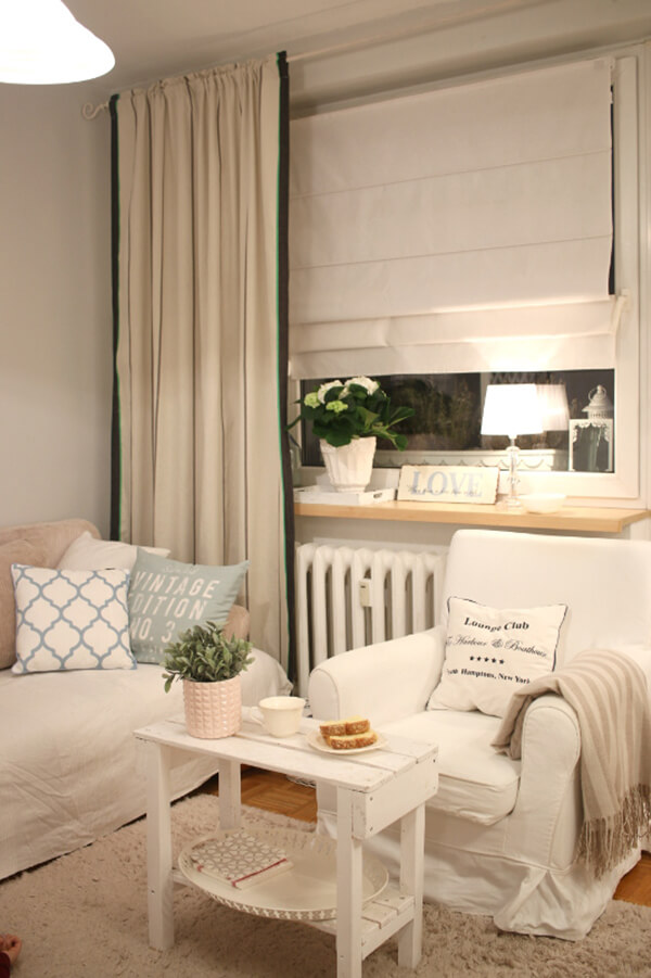 Decorating your living room properly will. 25+ Best Small Living Room Decor and Design Ideas for 2021