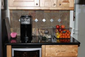 34 Best Kitchen Countertop Organizing Ideas for 2021