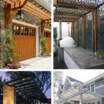 32 Best Pergola Ideas And Designs You Will Love In 2021