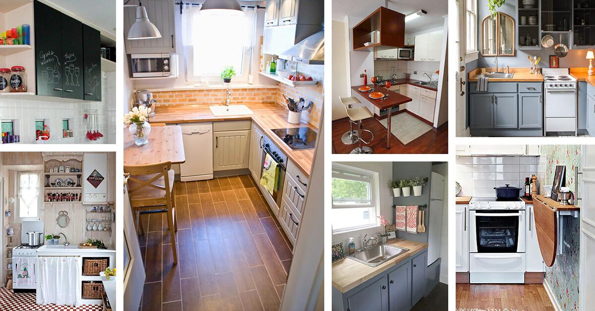 Home Interior Design Ideas For Small Spaces Cocosetc