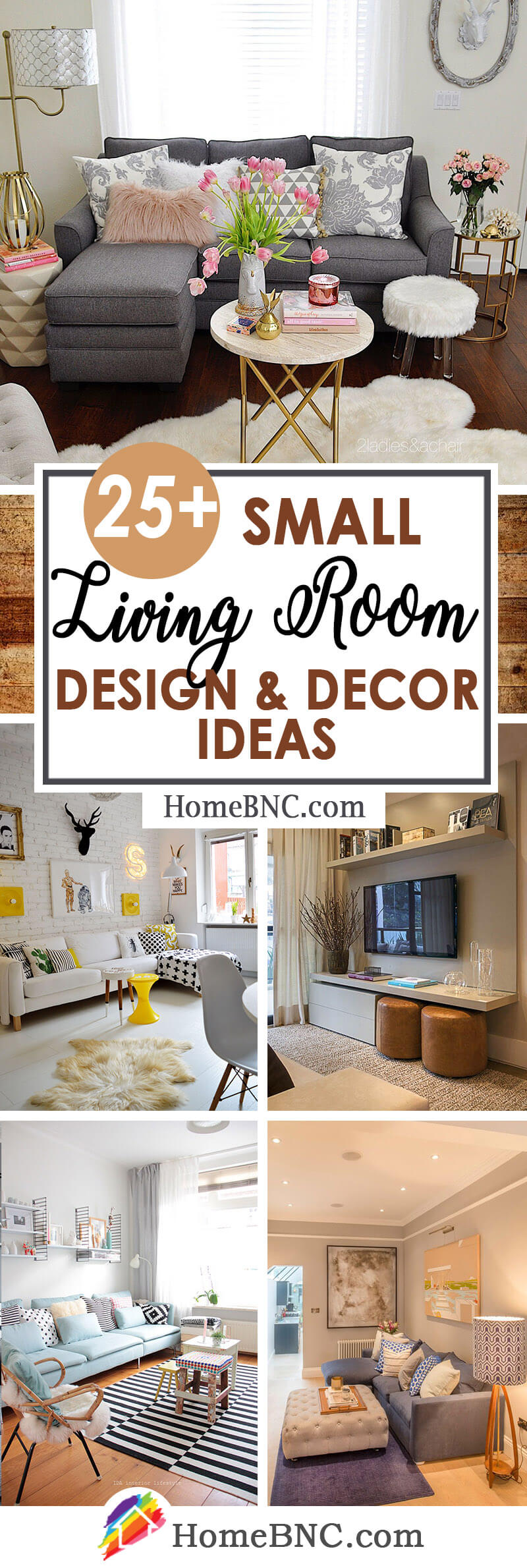 small living room design ideas 2018 best white paint color for 25 decor and 2019 novel that aren t cramped