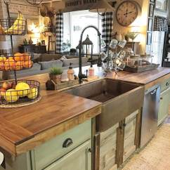 Kitchen Sink Designs Pfister Faucet 26 Farmhouse Ideas And For 2019