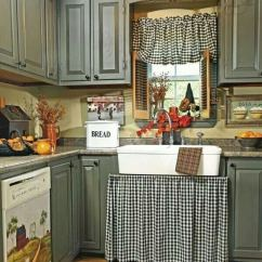 Country Kitchen Sinks Large Island Ideas 26 Farmhouse Sink And Designs For 2019 Appealing With Rustic Touches