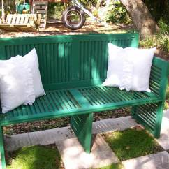 Swing Chair Hyderabad Covers Home Outfitters Comfortable Garden Bench Inspiration
