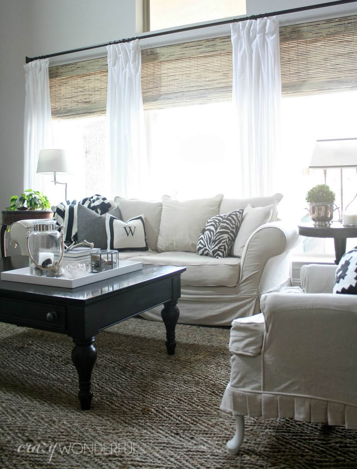 living room drapery ideas interior design small 12 best curtain and designs for 2019 4 pleated floor length modern romance
