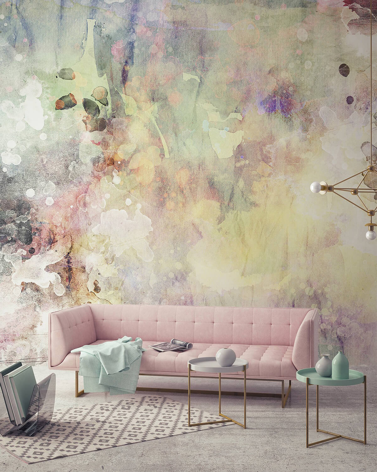 14 Best Interesting Wall Decor Ideas and Designs for 14