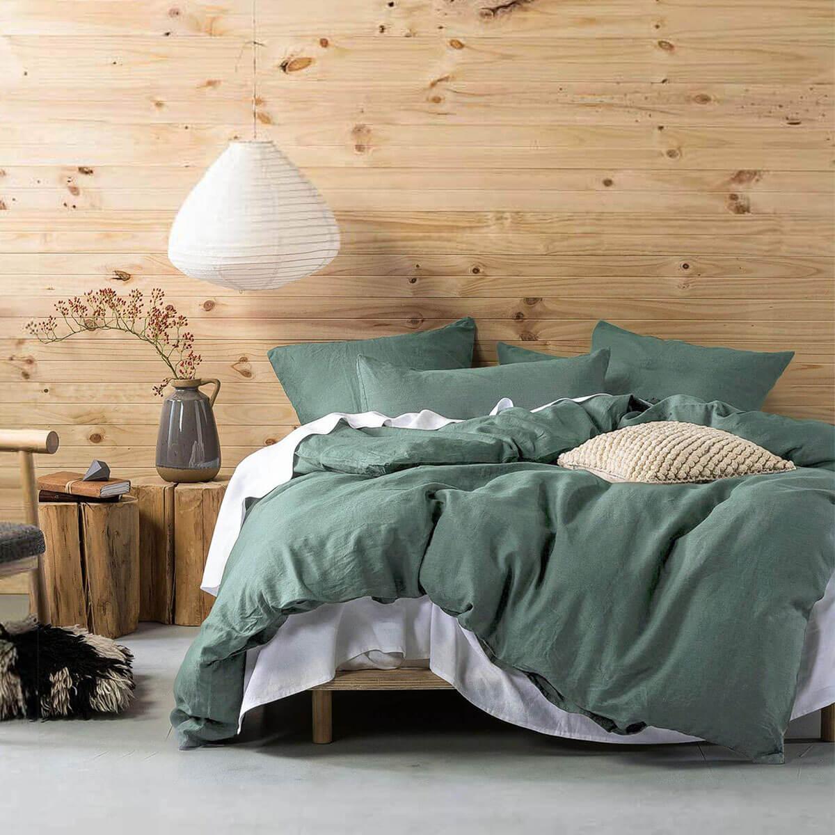 30 best bedding set ideas and designs
