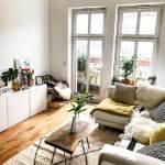 Awlri49 Apartment White Living Room Ideas Today 2020 11 23