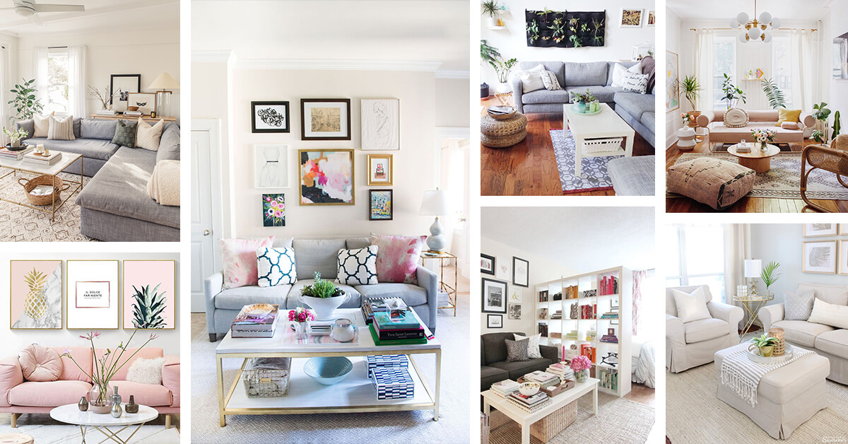 20 best small apartment