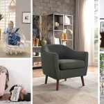 27 Best Reading Chair To Buy In 2020